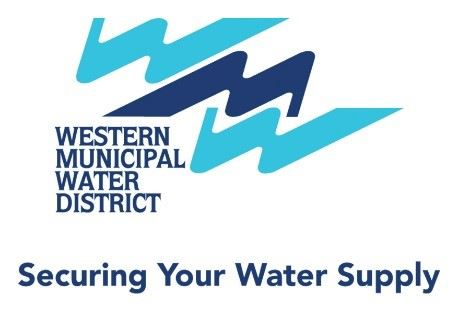 Western Municipal Water District Logo